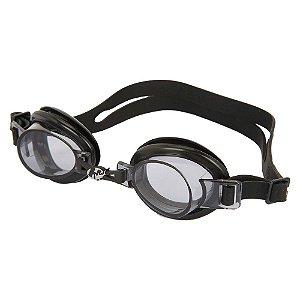 Óculos Focus 3.0