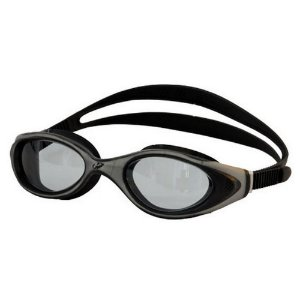 Óculos Flame Infantil Hammerhead
