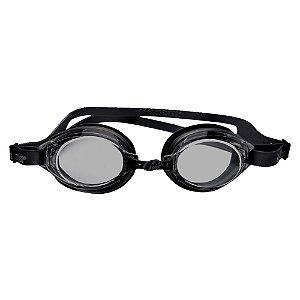 Óculos Atlanta