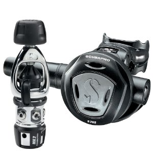 Regulador MK2EVO/R095 Scubapro
