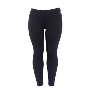 Legging New Zeland