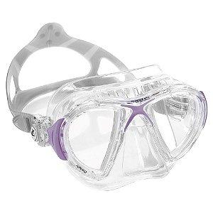 Máscara Nano Cristal