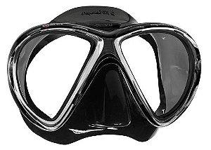 Máscara X-Vu Liquidskin