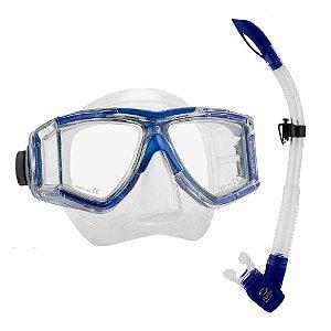 Kit Dive Seasub