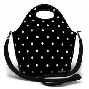 Lunch bag Neoprene