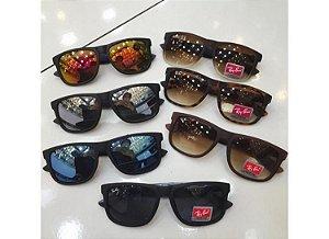 98a99e1026328 Óculos Masculinos