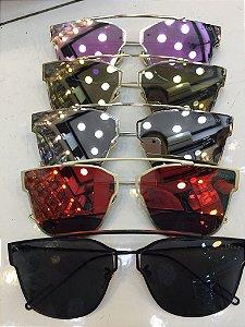 3724a04b63ca3 Óculos Dior Abstract