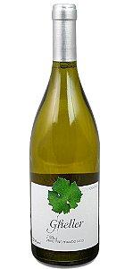 Chardonnay 2011 1 Un x 750 mL