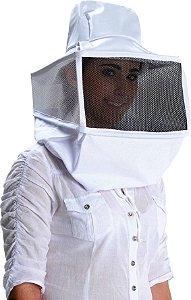 Mascara apicultor e meliponicultor