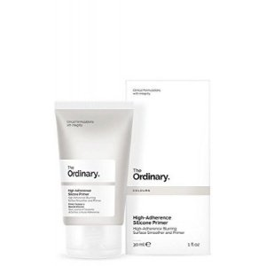 The Ordinary High-Adherence Silicone Primer - 30ml