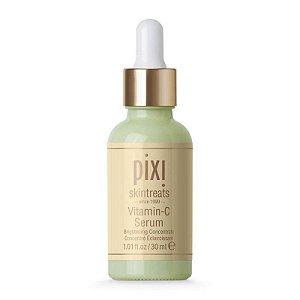 Pixi Skintreats Vitamin-C Serum - 30ml
