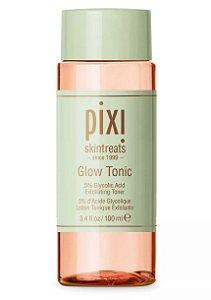 Pixi Glow Tonic Aloe Vera & Ginseng  - 250ml