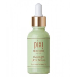 Pixi Overnight Glow Serum - 30ml