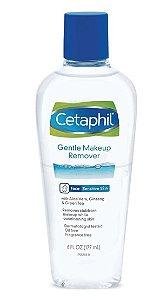 Cetaphil Removedor de Maquiagem à Prova D'Água - 177ml