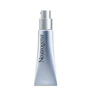Neutrogena Serum Facial Antienvelhecimento Rugas e Olheiras - 29 ml