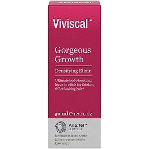 Viviscal Gorgeous Growth Densifying Elixir - 50ml