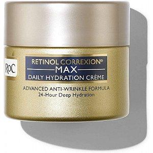 RoC Retinol Creme Hidratante Correxion Antienvelhecimento - 48g