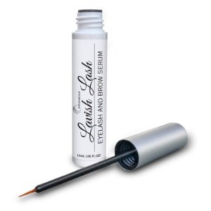 Pronexa Lavish Lash Eyelash Growth Enhancer & Brow Serum - 3ml