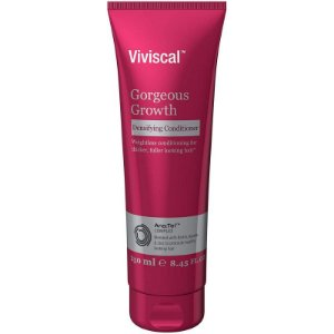 Viviscal Condicionador Gorgeous Growth Densifying - 250ml