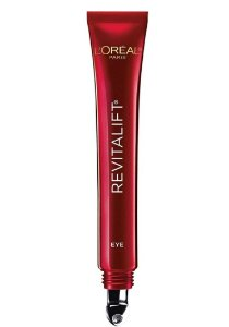 L'Oreal Paris Revitalift Triple Power Eye Anti-Aging Eye Cream - 15ml