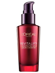 L'Oreal Paris Revitalift Triple Power Anti-Aging Facial - 30ml