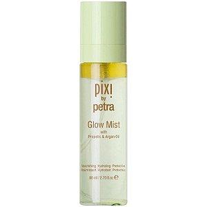 Pixi By Petra Makeup Fixing Mist - 80ml