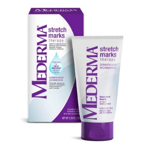 Mederma Stretch Marks Therapy - 150g