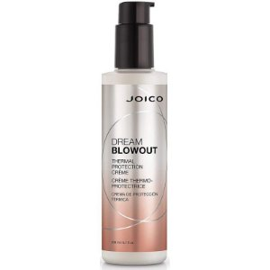 Joico Dream Blowout Thermal Protection Creme - 200ml