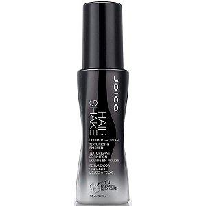 Joico Hair Shake Liquid to Powder Texturizing Finisher - 150ml