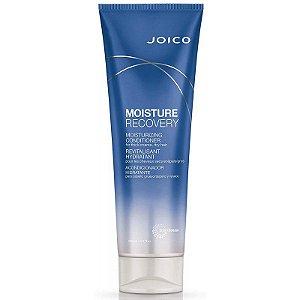 Joico Moisture Recovery Moisturizing Condicionador - 250ml
