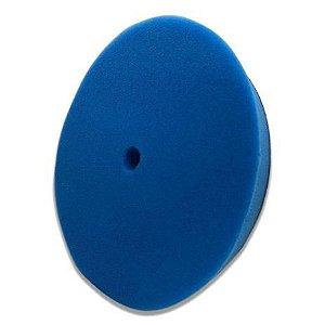 New polish boina de espuma super fine 75mm