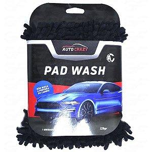 Pad Wash - AUTO CRAZY