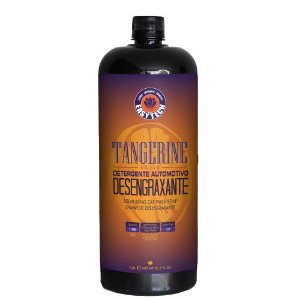 Shampoo Desengraxante Tangerine 1,5L easytech