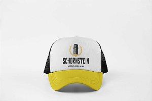 Boné Schornstein