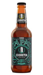 Schornstein APA (500ml)