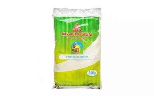Farinha de Glúten Macrozen 500g
