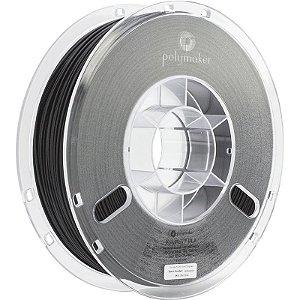 Polymax PLA Black 1,75mm 0,75Kg