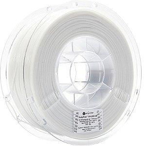 Polyflex TPU95HF White 1,75mm 1Kg