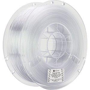 Polylite PC Transparent 1,75mm 1 Kg