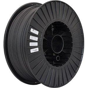 Filamento PA6-CF Black 1,75mm 0,5Kg Polymide