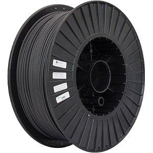 Filamento PA6-CF Black 2,85mm 0,5Kg Polymide