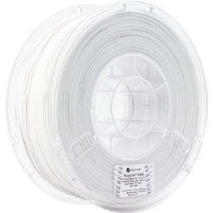 Polylite ASA White 1,75mm 1Kg