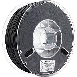 Filamento ASA Black 1,75mm 1Kg Polylite