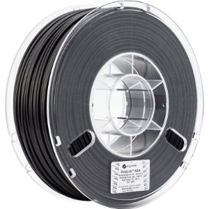 Polylite ASA Black 2,85mm 1Kg
