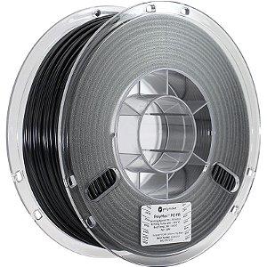 Polymax PC-FR Black 2,85mm 1Kg