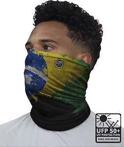 BANDANA KING BRASIL GERAÇÃO NOVA ERA  701