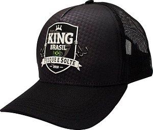 BONÉ KING BRASIL - COLLECTION 28