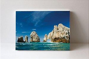 Quadro em Canvas Sea of Cortez
