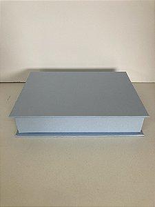 Caixa Livro A5 410