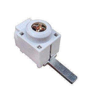 Conector Generico 25mm²